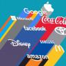 Apple'ın Başı Çektiği 2019'un En Değerli 100 Markası Belli Oldu