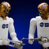 NASA'nın Uzaya Göndereceği Birbirinden Yetenekli 8 Robot