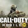 Call of Duty: Mobile'dan Gun Game Modunu Sevenleri Üzecek Haber