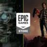Steam Fiyatları 65 TL Olan 2 Efsane Oyun Epic Games'te Ücretsiz Oldu