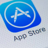 Toplam Değeri 98 TL Olan, Kısa Süreliğine Ücretsiz 6 iOS Uygulama