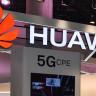Huawei, 5G Konusunda Elini Güçlendirmeye Devam Ediyor