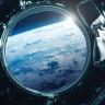Yeni Yeni Kurulan Uzay Turizminden 21 İlginç Fotoğraf