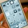 5 Adımda iPhone'unuzu Nasıl Siyah-Beyaz Yapabilirsiniz?