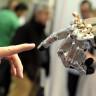 Araştırmacılar, Robotların Kavrama Yeteneğini Geliştiren Yeni Bir Algoritma Geliştirdi