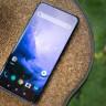 OnePlus 8 Pro'nun İlk Konsept Tasarımı ve Özellikleri Ortaya Çıktı