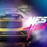 Need For Speed Heat'in Oyuncuları Sevindiren Sistem Gereksinimleri Belli Oldu