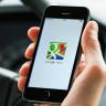 Google Haritalar, Yol Durumunu Raporlama Özelliğini iOS'a Getiriyor
