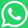 WhatsApp'ın Karanlık Mod Açılış Ekranı Ortaya Çıktı