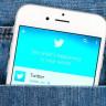 Bir Adam, Twitter'da Sıra Dışı Bir Yöntemle Kazandığı Parayla iPhone Aldı
