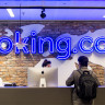 Booking.com Davası Sonuçlandı: İşte Çıkan Karar