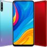 Huawei, Orta Sınıf Yeni Telefonu Enjoy 10'u Duyurdu: İşte Fiyatı ve Özellikleri