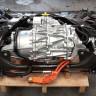 Bir YouTuber, Tesla Model S'in Motorunu Söküp İnceledi (Video)