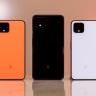 Google, Pixel 4'ün Neden 5G'li Versiyonunun Olmadığını Açıkladı