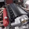 750 Beygir Gücündeki LS V12 Motorunun Çıkardığı İnanılmaz Ses (Video)