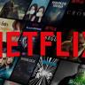 Netflix'in Tüm Dünyada En Çok İzlenen 10 Orijinal Filmi Açıklandı