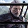 The Witcher 3'ün Modlanan Switch Sürümü PC Performansına Yaklaşıyor