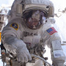 Tarihte İlk Kez İki Kadın Astronot Uzay Yürüyüşü Gerçekleştirdi