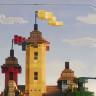 Minecraft Earth, İki Ülkede Daha Erken Erişime Açıldı