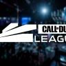 Call of Duty League 2020'den İlk Detaylar Açıklandı
