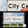Yandex Çeviri'yle Görsellerdeki Metinleri Türkçe'ye Çevirin