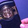 Gerçek İnsan Asistana Sahip, Snapdragon 865'li İlk Telefon Tanıtıldı