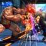 PS4 İçin İndirilebilir Durumda Olan Ultra Street Fighter IV'de Birçok Hata Olduğu Ortaya Çıktı