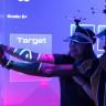 Electronic Theatre, Oyun Odalarıyla Bilgisayar Oyunlarını Gerçek Dünyaya Taşıyor