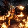 İddia: Mortal Kombat 11'e Yeni Bir Bitirici Hareket Geliyor