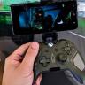Xbox'ın Bulut Tabanlı Oyun Platformu XCloud, Taşınabilir Xbox One İşlevi Görüyor