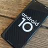 OnePlus 7 Pro İçin Android 10 Güncellemesi Yayınlandı