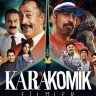 Karakomik Filmler'i İzleyenlerden Gelen İlk Yorumlar