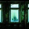 Çernobil, Bir Oyunda Yeniden Oluşturuluyor