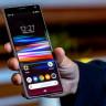 Sony'nin Android 10 Güncellemesi Alacak Telefonları Belli Oldu