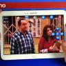Telefondan Televizyon İzlemek İçin Mobil TV Uygulamaları - 2019