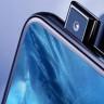 Nokia 8.2, Snapdragon 735 Yonga Setiyle Beraber Ortaya Çıktı