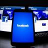 Facebook'tan Kullanıcı Girişlerini Kilitleyen Yeni Özellik: Security Checkup