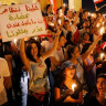 Lübnan Geri Adım Attı: WhatsApp'a Vergi Yok
