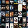 10 Yıl Önce Çıktığına İnanamayacağınız 10 Yabancı Film