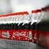 Coca-Cola'dan Destek Alan Kuruluşların Geri Dönüşüm Toplantısındaki Ses Kayıtları Ortaya Çıktı