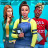 The Sims 4 'Discover University' Ek Paketini Doğrular Detaylar Ortaya Çıktı