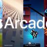 Apple Arcade'e PvP Pac-Man de Dahil 5 Yeni Oyun Eklendi
