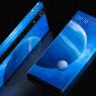 Xiaomi'nin CEO'sundan Heyecanlandıran 5G'li Telefon Açıklaması