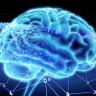 Beynimiz Bizi Ölüm Gerçeğinden Nasıl Koruyor?