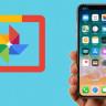 Google Fotoğraflar'ın iOS Uygulamasındaki Sınırsız Depolama Hatası Giderilecek