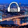 Bir Reklamcı, 2 Yıldır İstanbul'un Sesini Kaydediyor