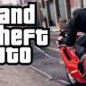 Bir Oyuncu, GTA 6 Duyuruluna Kadar GTA 5 Oynayacak (Video)