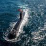 Türkiye, 2030'lu Yıllarda Kendi Denizaltılarına Sahip Olacak