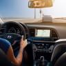 Hyundai, Sürücü Davranışlarını Öğrenen Bir Seyir Kontrol Sistemi Geliştiriyor