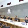 Huawei, İstanbul'daki Yeni Teknik Servisini Açtı